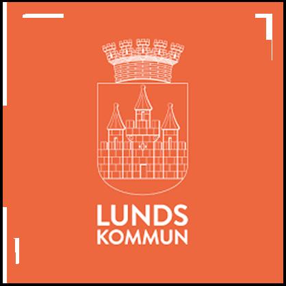 Lunds Kommun Verklighetslab